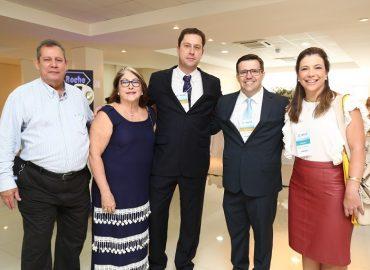 Terceira edição do Encontro de Cancerologia no Interior Paulista