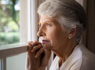 O câncer não pode esperar: Urrmev intensifica cuidados com a segurança dos pacientes