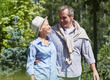 Faça exames preventivos: diagnóstico precoce do câncer aumentam chances de cura
