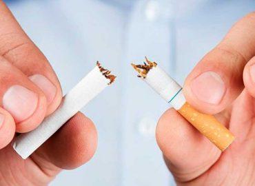 Tabagismo aumenta na quarentena e risco de câncer também fica maior